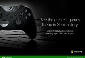 Xbox auf der gamescom 2015: Wir verraten euch wann