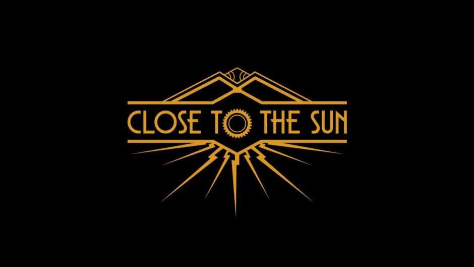 Close to the Sun – Neuer Trailer macht Laune auf das Spiel