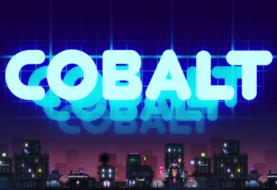 Cobalt - Ab heute für Xbox One, Xbox 360 und Windows verfügbar!