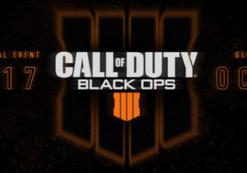 Call of Duty Black Ops 4  - Kein Singleplayer-Modus dafür mit Battle Royal?