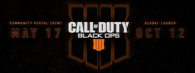 Call of Duty Black Ops 4  – Kein Singleplayer-Modus dafür mit Battle Royal?