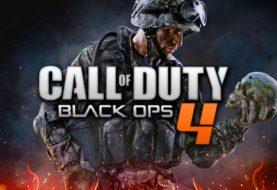 Call of Duty - Treyarch ist in diesem Jahr an der Reihe
