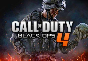 Call of Duty: Black Ops 4 - Gerüchte verdichten sich; Merchandise-Liste gibt Vermutung