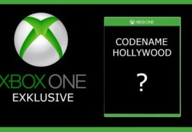 Microsoft - Was ist Codename Hollywood?