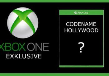Microsoft - Was ist Codename Hollywood?