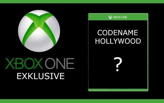 Microsoft – Was ist Codename Hollywood?