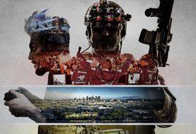 CODumentary - Doku über Call of Duty in Spielfilmlänge veröffentlicht