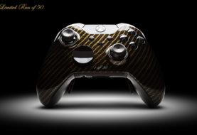 Xbox One - Colorware stellt Edelcontroller vor