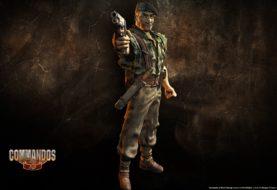 Kalypso Media - Sichert sich Rechte an Commandos-IP und kündigt neue Sachen an