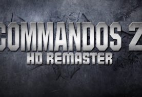 gamescom 2019: Erster Gameplay-Trailer von Commandos 2 - HD Remaster und Praetorians - HD Remaster veröffentlicht