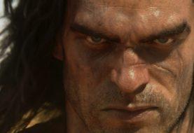 Conan Exiles - So sieht es auf der Xbox One aus