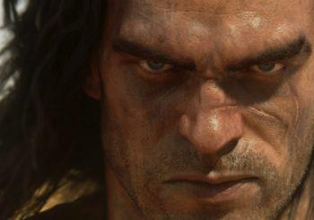 Conan Exiles - 4K auf der Xbox One X