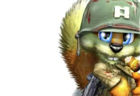Conker´s Big Reunion - Ab sofort via Project Spark spielbar