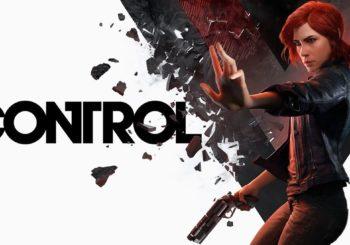 Control - Erstes Gameplay zu Remedys neuem Spiel