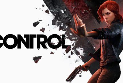 Control - Wird ganz anders als Quantum Break