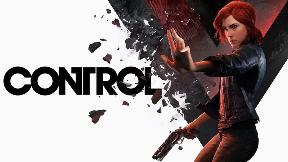 Control – Remedy deutet Release-Fenster an