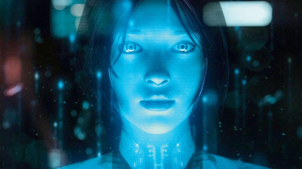 Xboxmedia hilft – Cortana auf der Xbox One, so aktiviert ihr sie