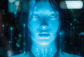 Xboxmedia hilft - Cortana auf der Xbox One, so aktiviert ihr sie