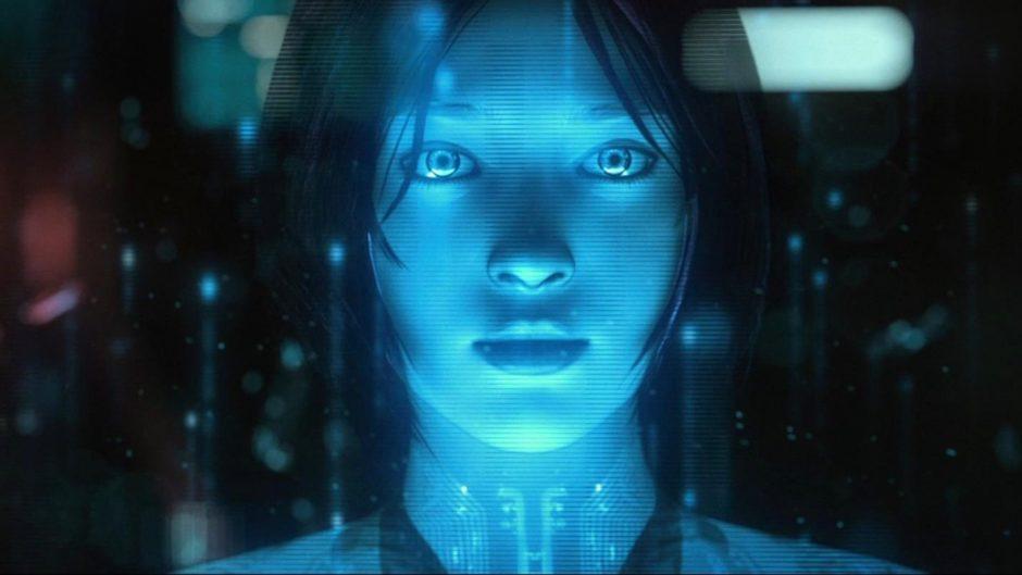 Cortana Teil von Spartan, der Internet Explorer Ablöse?