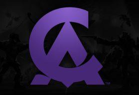 Creative Assembly - Größtes Projekt in der Studiogeschichte in Arbeit
