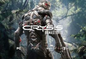 Crysis Remastered - Hat Microsoft den Termin geleakt?