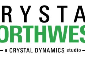 Crystal Dynamics - Neues Studio eröffnet