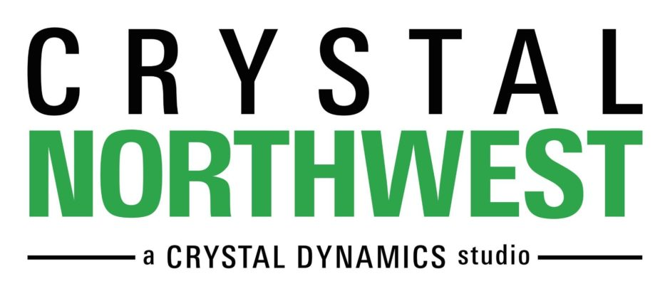 Crystal Dynamics – Neues Studio eröffnet