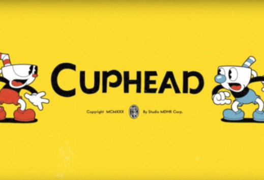 Review: Cuphead – Wenn sich zwei Tassen mit dem Teufel einlassen