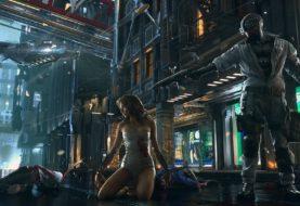 Cyberpunk 2077 - CD Projekt RED setzt auf neue Technologien