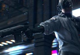 Cyberpunk 2077 - Kommt es doch schon nächstes Jahr?
