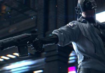 Cyberpunk 2077 - Wahrscheinlichkeit für einen Multiplayer-Modus sehr gering