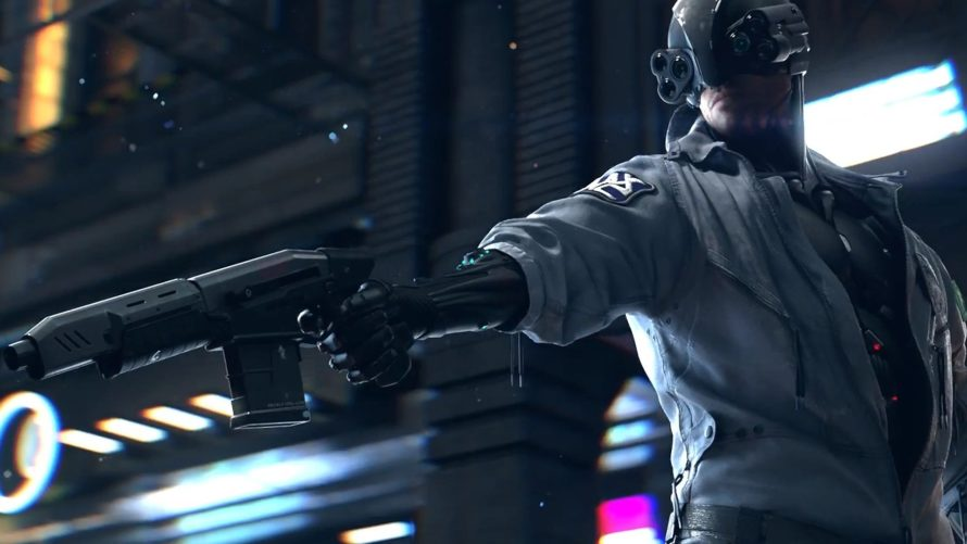Cyberpunk 2077 – CD Projekt RED geht nicht den Weg von EA