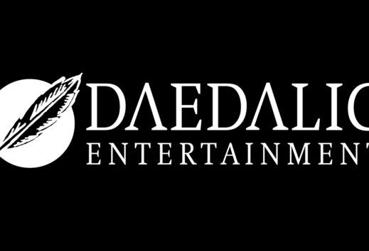 gamescom 2019: Daedalic stellt abwechslungsreiches Line-Up 2019 vor