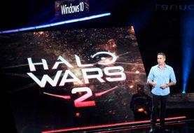 343 Industries Studiochef Dan Ayoub verlässt das Team und arbeitet an Mixed-Reality-Projekten