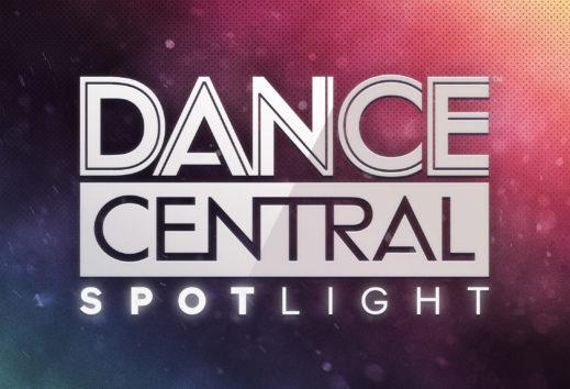 Dance Central Spotlight -  Erscheinungsdatum und Preis bekannt