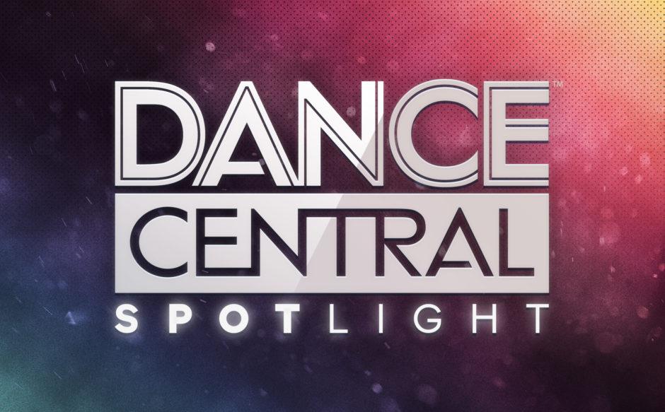 Dance Central Spotlight –  Erscheinungsdatum und Preis bekannt