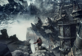 Dark Souls 3: The Ringed City - Epischer Launch-Trailer erschienen