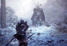Dark Souls 3: Ashes of Ariandel - Der Launch Trailer