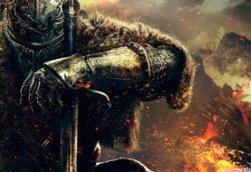 Kommt ein neues Dark Souls-Spiel?