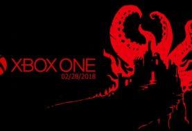 Darkest Dungeon - Auf dem Weg zur Xbox One
