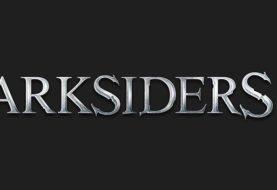 Darksiders 3 - Wird sich am ersten Teil orientieren