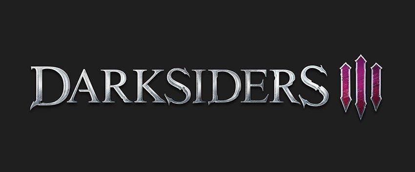 Darksiders 3 – Wird sich am ersten Teil orientieren