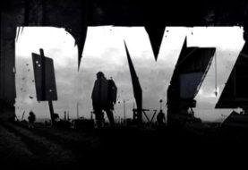 DayZ - Erste und kurze Spielszenen von der GDC 2018