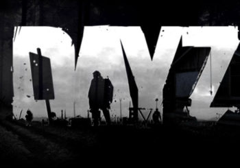 DayZ - Erstes Xbox One-Gameplay
