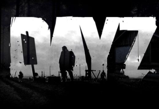 DayZ - Termin für Game Preview ist bekannt