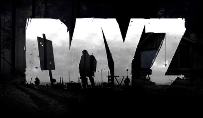 DayZ – Verlässt demnächst Game Preview Programm