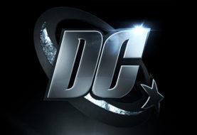Warner Bros. - Arbeitet an zwei neuen DC-Games