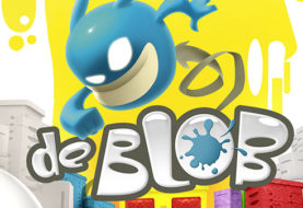 de Blob - 3D-Jump'n'Run ab November auch für Xbox One