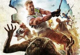 Dead Island 2 - Es geht mit der Entwicklung weiter!