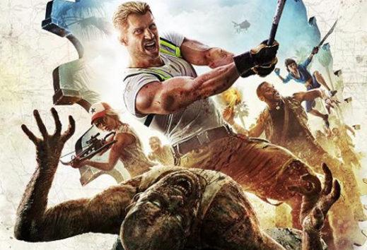 E3: Dead Island 2 - Erscheint erst 2015